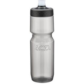 Cube ACID Grip Trinkflasche 750ml schwarz